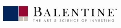 Balentine, LLC logo
