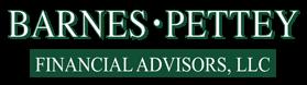 Barnes Pettey Financial Advisors, LLC logo