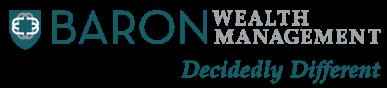 Baron Wealth Management, LLC logo