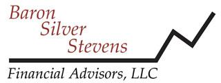 Baron Silver Stevens Financial Advisors, LLC