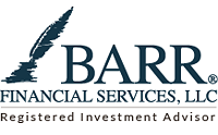 BARR Financial Services, LLC logo