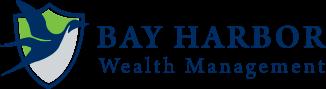 Bay Harbor Wealth Management, LLC logo