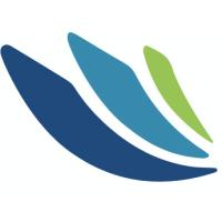 Bay Point Wealth Management logo