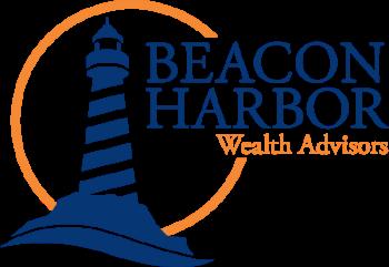 Beacon Harbor Wealth Advisors, Inc. logo