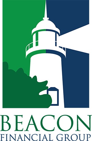 Beacon Financial Group logo