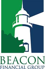Beacon Financial Group logo