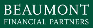 Beaumont Financial Partners, LLC logo