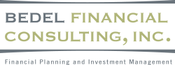 Bedel Financial Consulting, Inc.