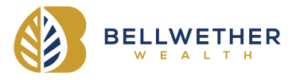 Bellwether Wealth logo