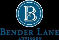 Bender Lane Advisory, LLC logo