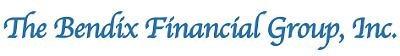 The Bendix Financial Group, Inc. logo