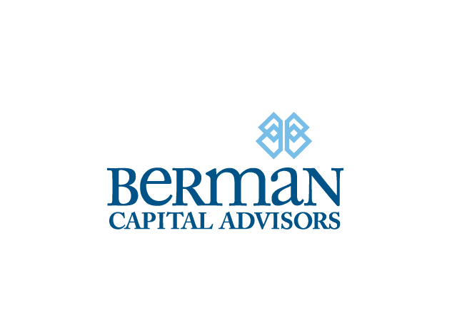 Berman Capital Advisors, LLC logo