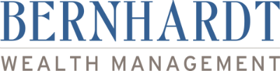 Bernhardt Wealth Management
