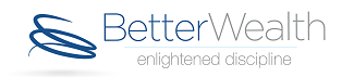BetterWealth, LLC logo