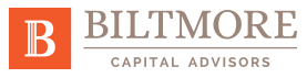 Biltmore Capital Advisors, LLC