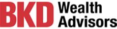 BKD Wealth Advisors, LLC logo
