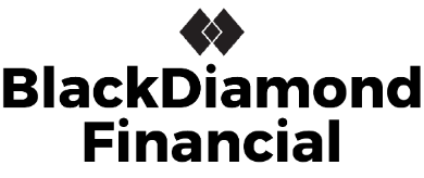Black Diamond Financial, LLC logo