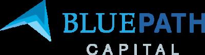 Bluepath Capital Management