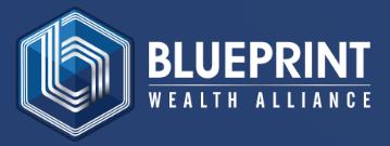 Blueprint Wealth Alliance, LLC logo