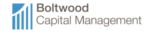 Boltwood Capital Management logo