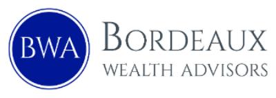 Bordeaux Wealth Advisors LLC logo