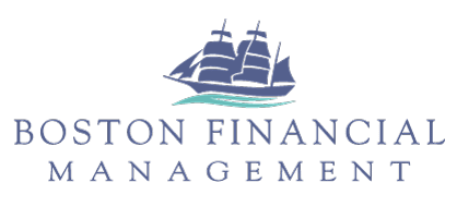 Boston Financial Management LLC