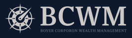 Boyer & Corporon Wealth Management, LLC logo