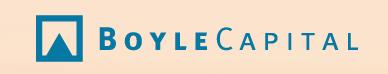 Boyle Capital Management, LLC logo