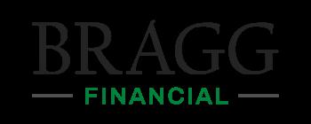 Bragg Financial Advisors, Inc. logo