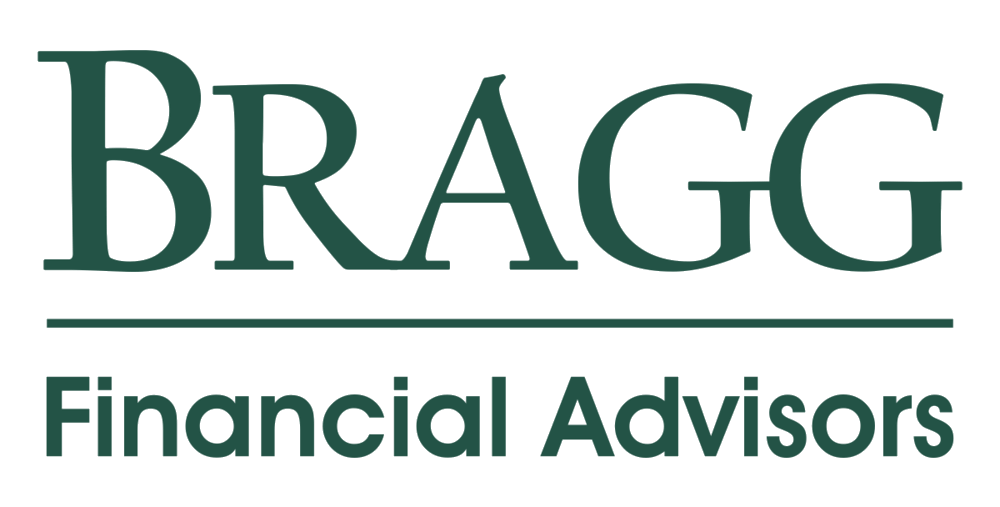 Bragg Financial Advisors, Inc. logo