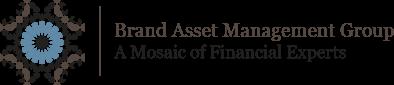 Brand Asset Management Group logo