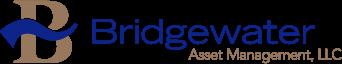 Bridgewater Asset Management LLC logo