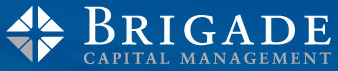Brigade Capital Management, LP