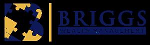 Briggs Wealth Management, Inc. logo
