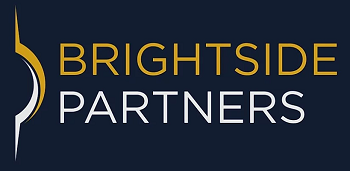 Brightside Advisory Partners, LLC