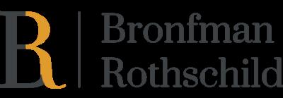 Bronfman Rothschild