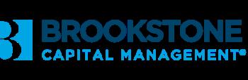 Brookstone Capital Management, LLC