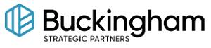 Buckingham Strategic Partners, LLC logo