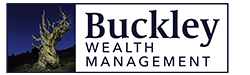 Buckley Wealth Management, LLC logo