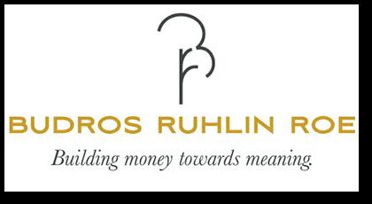 Budros, Ruhlin & Roe, Inc. logo