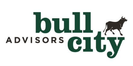 Bull City Advisors, LLC logo