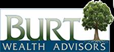 Burt Wealth Advisors