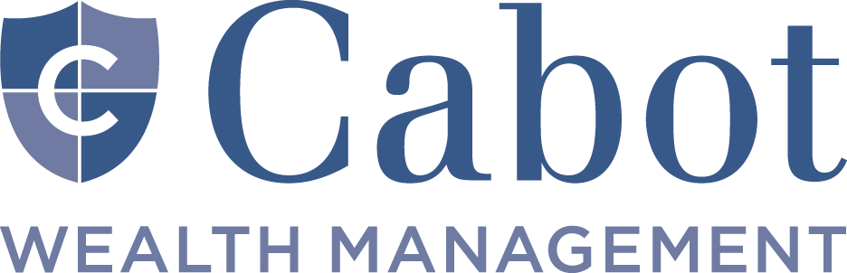 Cabot Wealth Management