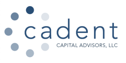 Cadent Capital Advisors, LLC logo