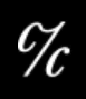 Cadinha & Co., LLC logo