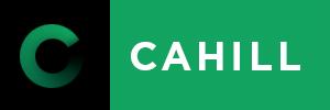 Cahill Financial Advisors, Inc. logo