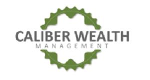 Caliber Wealth Management, LLC