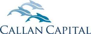 Callan Capital, LLC logo