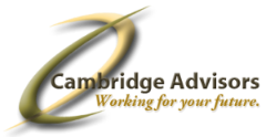 Cambridge Advisors, LLC logo