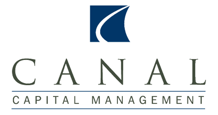 Canal Capital Management, LLC logo